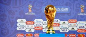 Ekaterinburg is going to host four matches of the 2018 FIFA World Cup